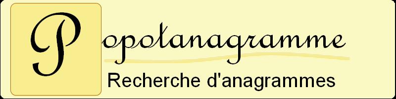 GRATUIT POUR TÉLÉCHARGER ANAGRAMMEUR SCRABBLE